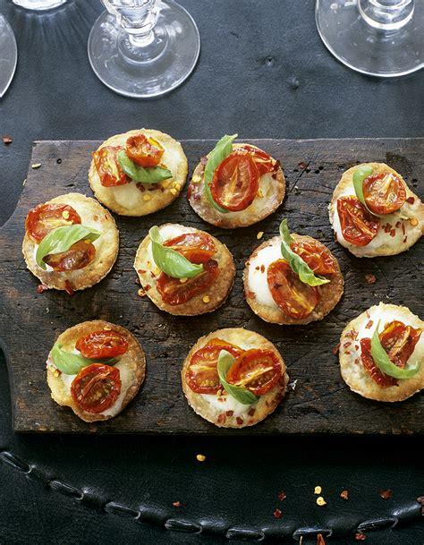 id馥 cuisine facile pin recette repas de noel les recettes cuisine en on