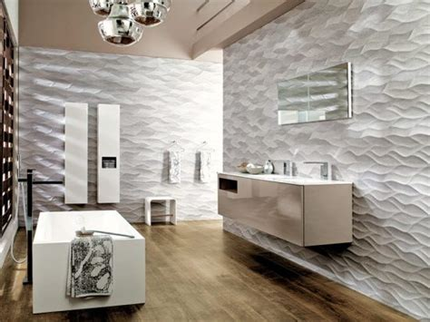 High End Bathroom Tile High End Floor And Wall Tile Options For Your Kitchen And