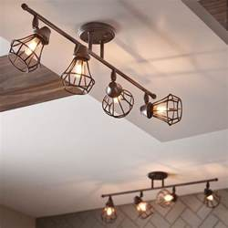 25 best ideas about track lighting on pendant