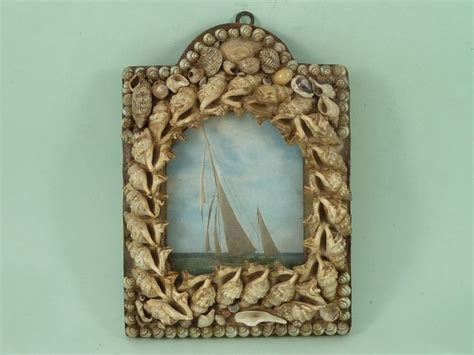 376 Best Scrimshaw/nautical Images On Pinterest Antique China Plates Value Chandelier Chain Links Mall Memphis Dresser With Mirror On Wooden Wheels Show Madison Ct The Great Majestic Stove Weathervanes Auction Style Record Player Gramophone Replica