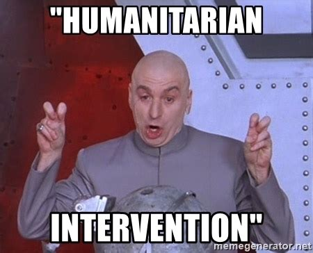 Intervention Meme - intervention meme 28 images scumbag us army the mother of intervention scumbag us army
