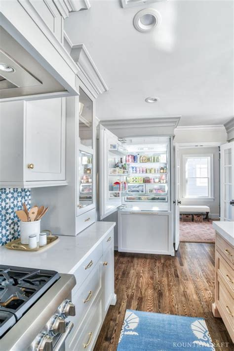 coventry kitchen cabinets coventry gray kitchen cabinets in chatham new jersey