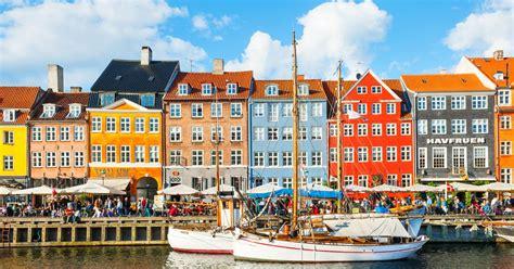 Ikea Küchenfronten Dänemark by Ikea Offering Free Trip To Copenhagen Denmark For