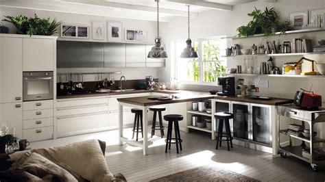 veneta cuisine diesel social kitchen sito ufficiale scavolini