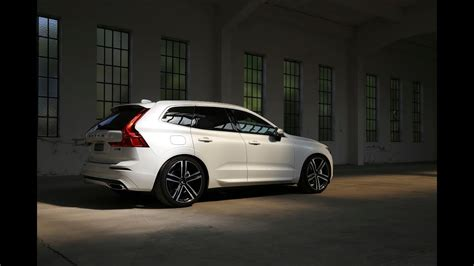 heico sportiv selected level  volvo xc youtube