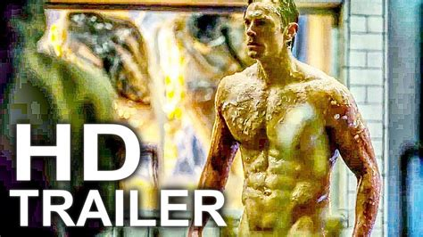 altered carbon trailer 3 new 2018 netflix sci fi series hd