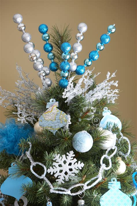 Pretty Tree Toppers by Pretty Tree Toppers Traditional Home