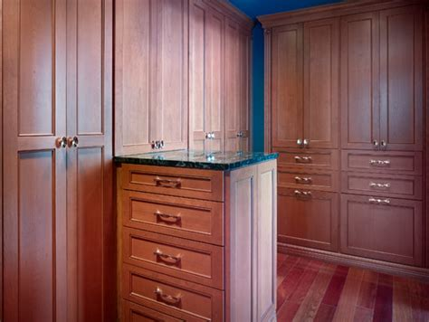 custom closets home storage solutions in denver co