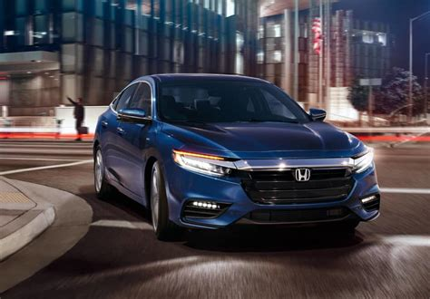 honda insight hybrid tri state honda dealers