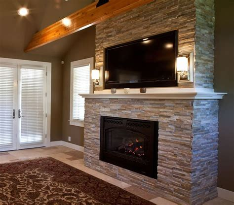 Master Bedroom With Fireplace master bedroom fireplace for the home