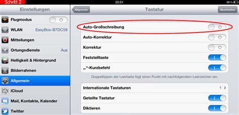 IPad Pro - Apple (DE)
