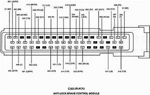 Diagram  Motors By Jules Bartow Goldvein Power Automation