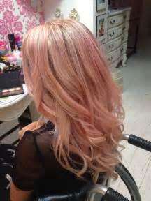 pink Jordan's Beautiful Life