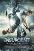 The Movie Date: The Divergent Series: Insurgent - The ...