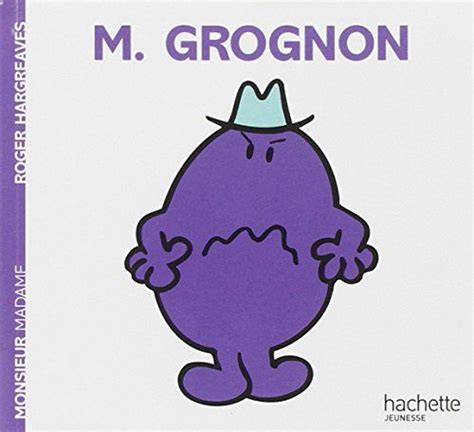 monsieur m ou mr 17 best images about garderie m et madame on livres search and mr
