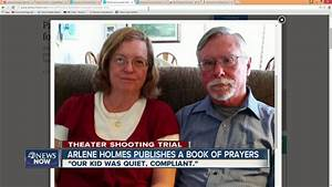 Aurora theater shooting trial: James Holmes' parents speak ...
