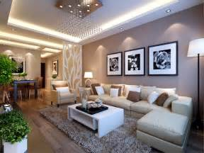 best home interior design photos best living room design photos