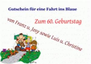 Müller Foto Gutschein : foto gutschein abz ge wertheim village gutschein dezember ~ Orissabook.com Haus und Dekorationen