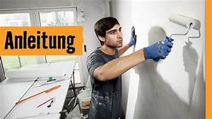 Wie Tapeziert Man : wie tapeziert man top wie tapeziert man with wie tapeziert man wie kann man den bei tapeten ~ Orissabook.com Haus und Dekorationen