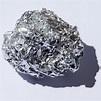 Chemical Elements - Aluminium