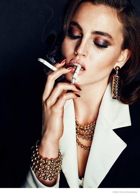 gold jewelry beauty tilly  chris nicholls  dress
