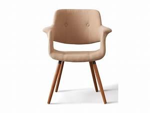 charmant fauteuil salle manger accoudoirs avec deco With fauteuil avec accoudoirs salle À manger pour deco cuisine