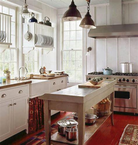 cottage kitchen island home design living room cottage kitchens