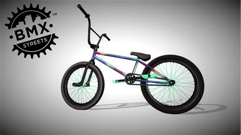 Who I Think Should Ride In The 2016 X Games Ride Bmx