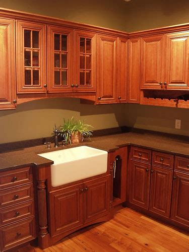 Thomasville Cabinets Home Depot by Awesome Home Depot Thomasville Cabinets On Here Is A