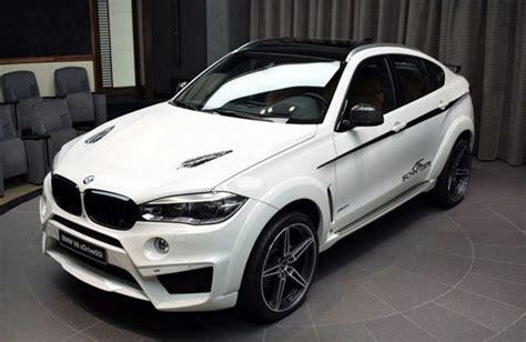 amazing bmw x6 cars amazing 2018 bmw x6 2018 bmw x6 redesign x6 bmw