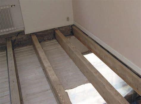 Zimmerdecke Daemmen Moeglichkeiten Im Trockenbau by D 228 Mmung Holzbalkendecke Elektroinstallation Trockenbau