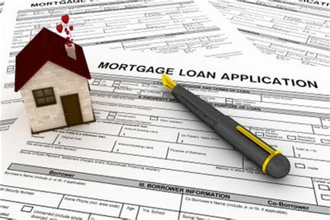 unterschied grundschuld hypothek grundschuld und hypothek der unterschied einfach erkl 228 rt