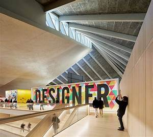 London Design Museum : design museum wins 2018 european museum of the year discover south kensington ~ Watch28wear.com Haus und Dekorationen
