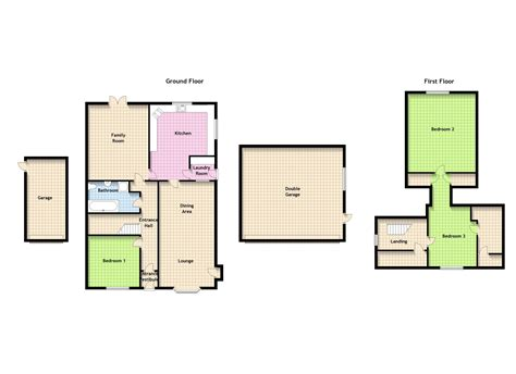 free floor plan free uk sold house prices nethouseprices com