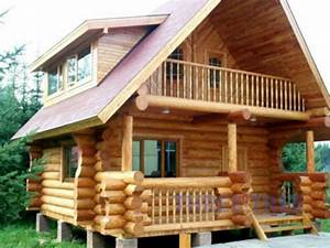Minecraft, Wood, House, Build, Small, Wood, House, Small, Homes, To, Build, Yourself