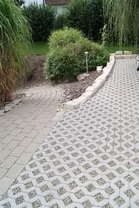 Rasengittersteine Beton Preis : beton rasengittersteine rasengitter heimhelden ~ Michelbontemps.com Haus und Dekorationen