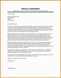 14 beautiful sending a resume via email sample resume With mailing a resume and cover letter