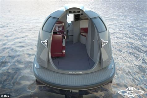 Boat Bed Amart by 1000 Images About Living Capsules On