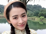 Jess Sum angered by rumours of romance with rich man