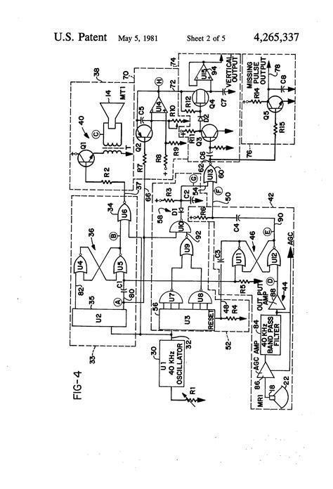 ehoistul electric hoist wiring diagram wiring diagram cool coffing hoist wiring diagram with trolly gallery