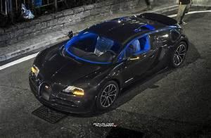 Bugatti Veyron Super Sport : bugatti veyron super sport merveilleux edition in hong kong gtspirit ~ Medecine-chirurgie-esthetiques.com Avis de Voitures