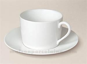 Tasse Petit Déjeuner : tasse dejeuner ~ Teatrodelosmanantiales.com Idées de Décoration