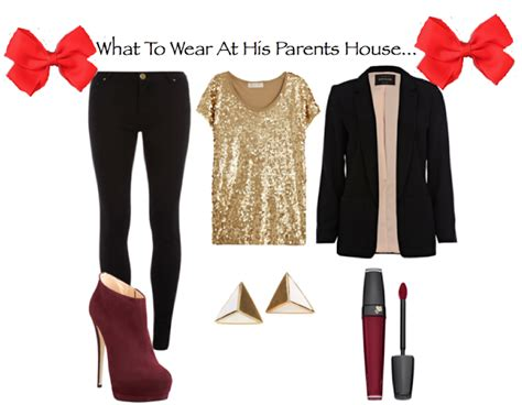 christmas dress for dinner dress to impress his parents for dinner my fash avenue