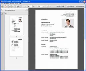 Bewerbung anschreiben muster like success for Anschreiben bewerbung muster 2014