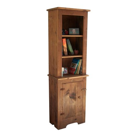 Babies R Us Dresser With Hutch by Twig Country Kitchen Cabinet With Hutch Pantry Cabinets