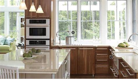 wallpaper kitchen backsplash veneer kitchen cabinets contemporary kitchen kohler 3325