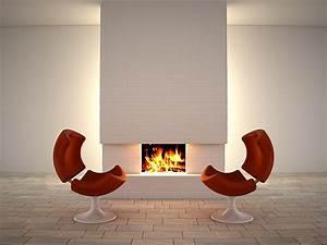 Carrelage Haut De Gamme : carrelage en pierre naturelle haut de gamme luxe ~ Melissatoandfro.com Idées de Décoration
