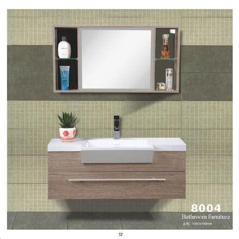 lowes bathroom ideas lowes bathroom cabinets trendy wallmounted lowes bathroom vanity cabinets wallmounted lowes