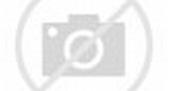 Carlisle, Pennsylvania   Livability