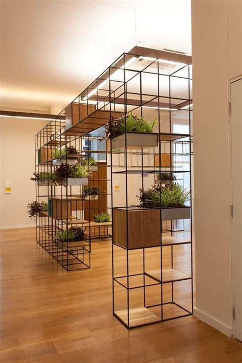 pin  divisorias  ambientes decorar
